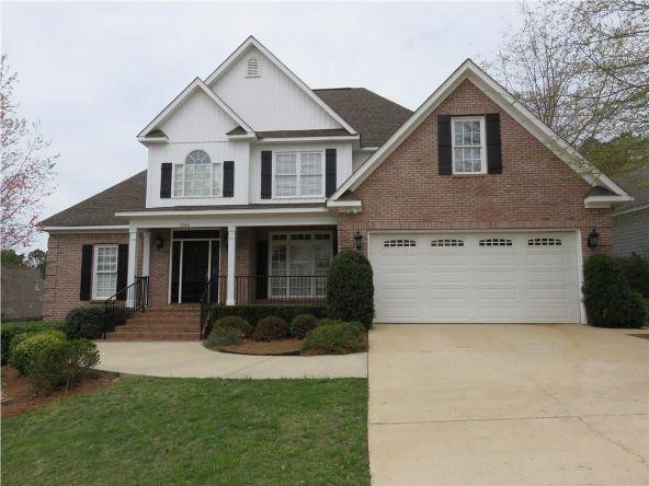 1755 Woodley Rd., Auburn, AL 36830 Photo 1