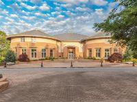 Home for sale: 1905 Country Park Dr., Smyrna, GA 30080