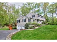 Home for sale: 17 Colony Rd., Westport, CT 06880