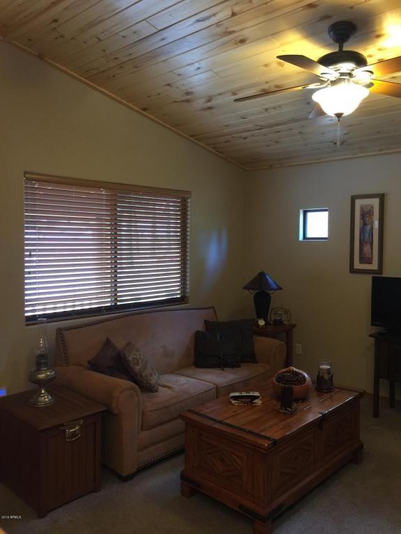 4601 W. Cottage Loop, Show Low, AZ 85901 Photo 8