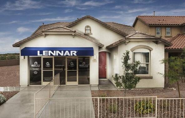 7436 E. Olla Ave., Mesa, AZ 85212 Photo 6