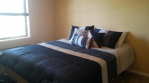 29725 W. Mitchell Avenue, Buckeye, AZ 85396 Photo 15
