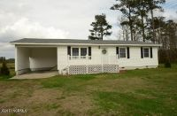 Home for sale: 3935 Nc 24 Hwy., Beulaville, NC 28518