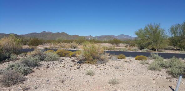 5301 E. Prickly Pear Rd., Cave Creek, AZ 85331 Photo 7