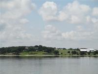 Home for sale: 1305 Harrington Rd., Waxahachie, TX 75165