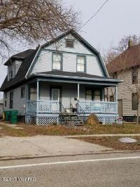 Home for sale: 391 Cliff St., Battle Creek, MI 49014