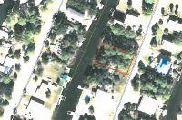 Home for sale: Lot 4 Blue Heron Way, Panacea, FL 32346
