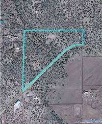 Home for sale: 7986 White Mountain Lake, White Mountain Lake, AZ 85912