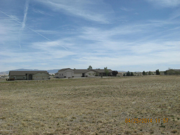 1174 Chuck Wagon Ln., Chino Valley, AZ 86323 Photo 85