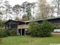 Home for sale: 754 County Rd. 650, Cedar Bluff, AL 35959