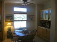 Home for sale: 1344 Arabela Rd., Tinnie, NM 88351