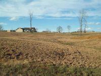 Home for sale: Shirley Dr., Bulls Gap, TN 37711