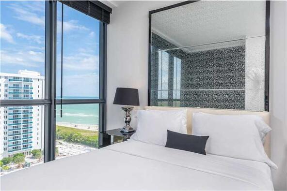 2201 Collins Ave. # 1411, Miami Beach, FL 33139 Photo 8