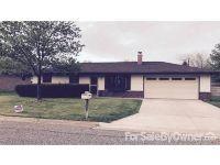 Home for sale: 225 Norwood St., Morton, IL 61550