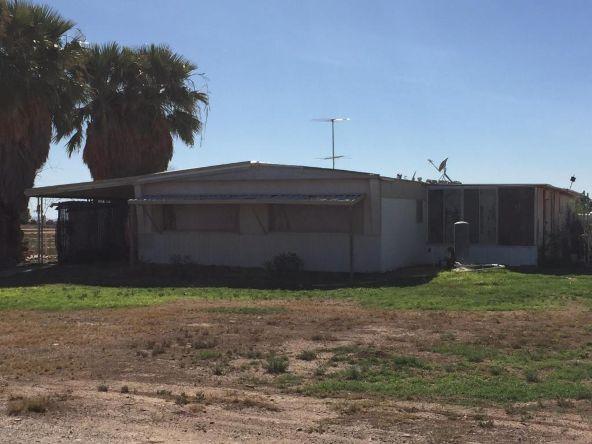 64 N. Desert Ln., Coolidge, AZ 85128 Photo 1
