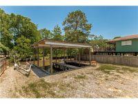 Home for sale: 31668 Shelton Dr., Springfield, LA 70462