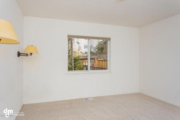 5139 Wood Hall Dr., Anchorage, AK 99516 Photo 6