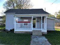 Home for sale: 205 N. Sophia, Homer, MI 49245