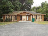 Home for sale: 108-B S. Apopka Avenue, Inverness, FL 34452