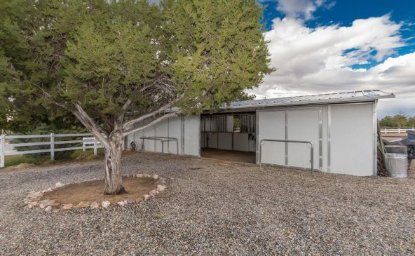 13753 N. Iron Hawk Dr., Prescott, AZ 86305 Photo 21