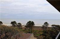 Home for sale: 39 S. Forest Beach Dr., Hilton Head Island, SC 29928