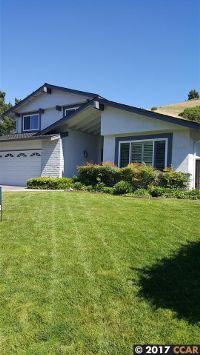 Home for sale: 2487 Paddock Dr., San Ramon, CA 94583