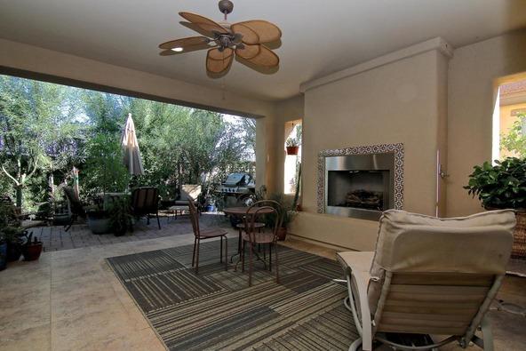 1808 E. Laddoos Avenue, San Tan Valley, AZ 85140 Photo 28
