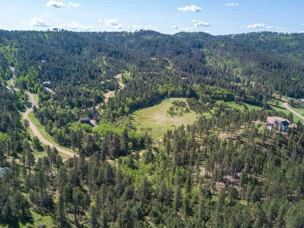Lot 61 Morning Star Dr., Lead, SD 57754 Photo 1