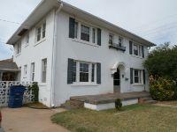 Home for sale: 2102 S. 18th, Chickasha, OK 73018