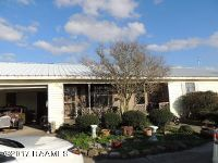 Home for sale: 1808 Providence, Rayne, LA 70578
