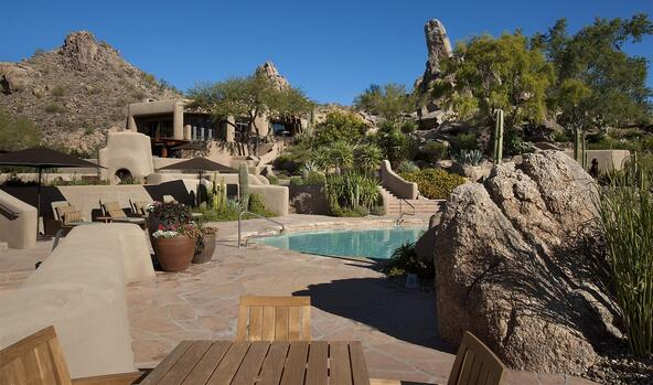 10040 E. Happy Valley Rd. 330, Scottsdale, AZ 85255 Photo 29