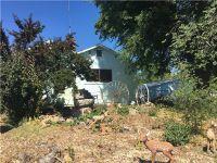 Home for sale: 10247 Witter Springs Rd., Upper Lake, CA 95493