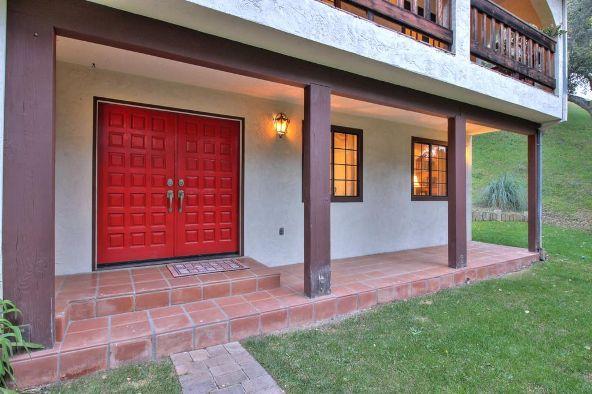 297 San Benancio Rd., Salinas, CA 93908 Photo 16
