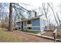 Home for sale: 160 Talcott Notch Rd., Farmington, CT 06032