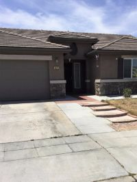 Home for sale: 1811 N. Ellendale Ave., Fresno, CA 93722