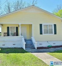 Home for sale: 7433 Grace Ave., Leeds, AL 35094
