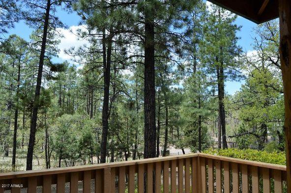 901 Pine Village Ln., Pinetop, AZ 85935 Photo 15