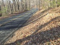 Home for sale: Township of Washington, NJ 07840