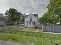 Home for sale: Jefferson, Girard, IL 62640