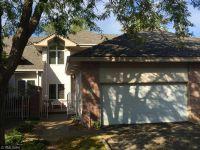 Home for sale: 5559 W. 70th St., Edina, MN 55439