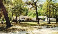 Home for sale: 119 Indian Trl, Florahome, FL 32140