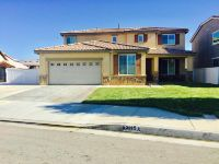 Home for sale: 3115 Louise Ln., Lancaster, CA 93536