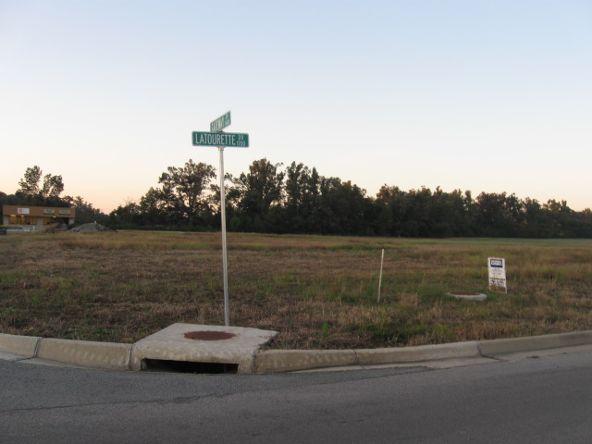 3401 Gateway Cv, Jonesboro, AR 72404 Photo 5