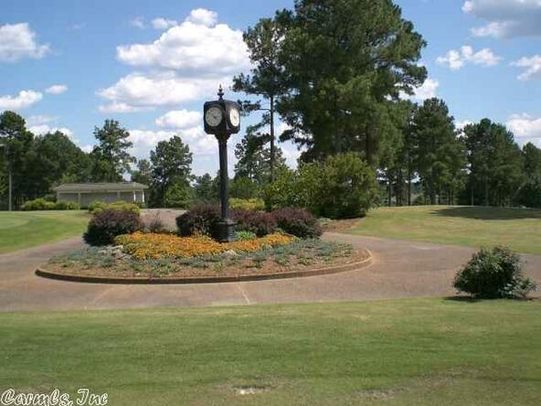 10 Granada Pl., Hot Springs Village, AR 71909 Photo 17