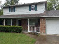 Home for sale: 8880 Primrose Dr., Loveland, OH 45140