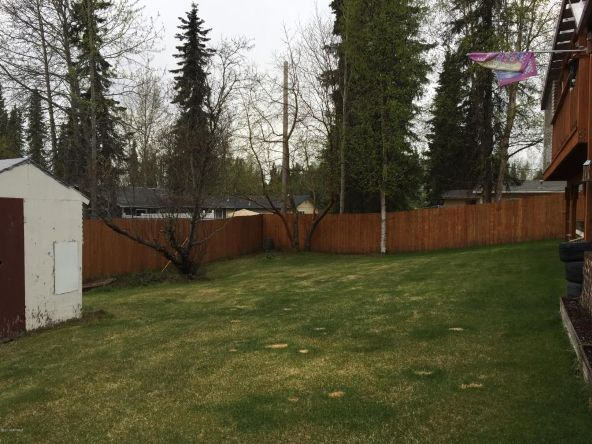 4036 Dogwood Rd., Kenai, AK 99611 Photo 78