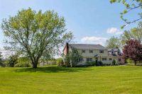 Home for sale: 320 Dorset Heights, South Burlington, VT 05403