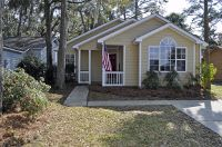 Home for sale: 2907 Waters Edge Ct., Beaufort, SC 29902