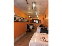 Home for sale: 661 Keeaumoku St., Honolulu, HI 96814