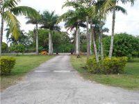 Home for sale: 16300 S.W. 216 St., Miami, FL 33170